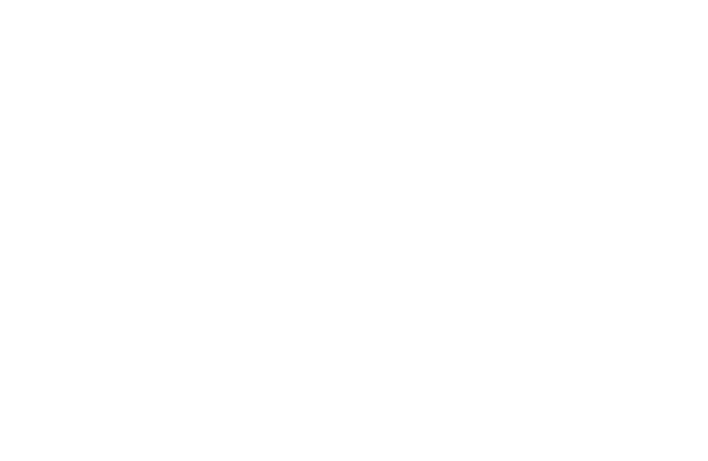 Curtis for Congress