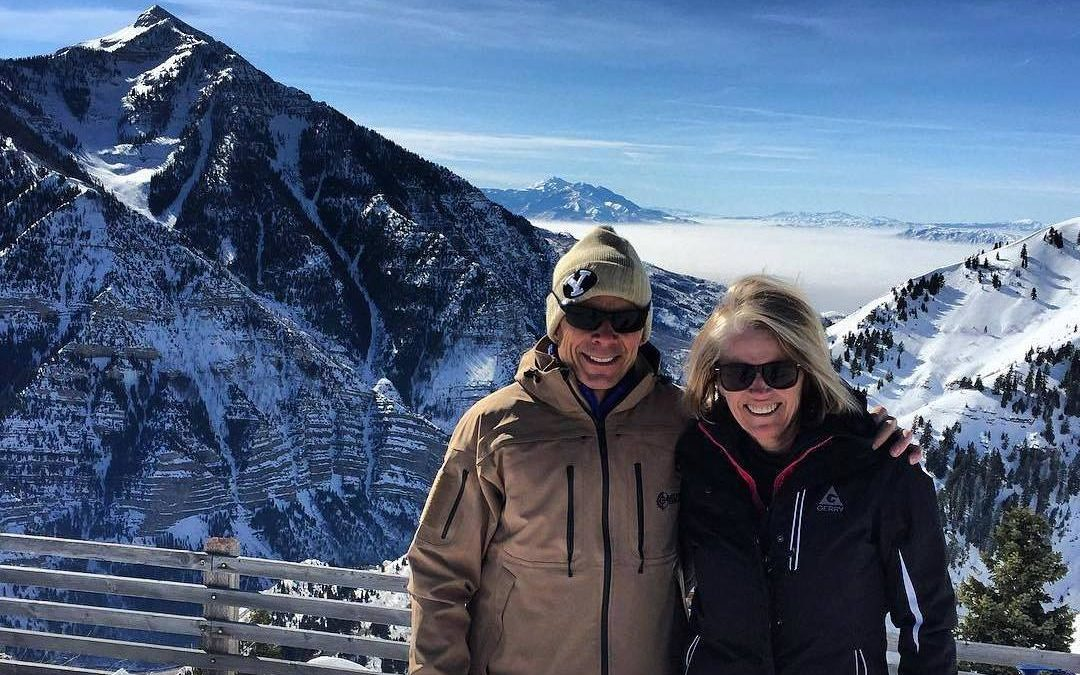Curtis, Kuster Introduce Bipartisan Bill to Support Ski Areas as Nation Recovers from COVID-19